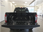 2018 F-350 Crew Cab 4x4,  Pickup #X0758 - photo 7