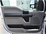 2018 F-450 Regular Cab DRW 4x4,  Cab Chassis #X0786 - photo 10