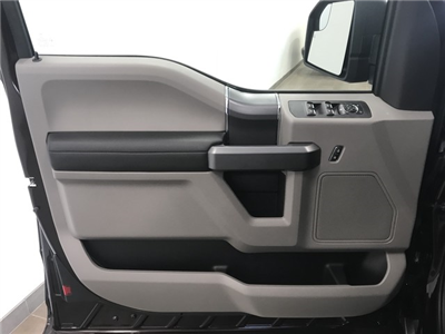 2018 F-150 Super Cab 4x4,  Pickup #X0823 - photo 13