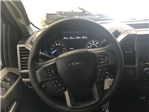 2018 F-150 Super Cab 4x4,  Pickup #X0823 - photo 15