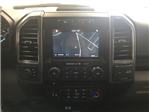 2018 F-150 Super Cab 4x4,  Pickup #X0823 - photo 18
