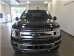 2018 F-150 Super Cab 4x4,  Pickup #X0823 - photo 6