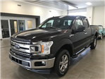 2018 F-150 Super Cab 4x4,  Pickup #X0823 - photo 3