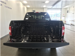 2018 F-150 Super Cab 4x4,  Pickup #X0823 - photo 8