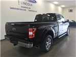 2018 F-150 Super Cab 4x4,  Pickup #X0823 - photo 2