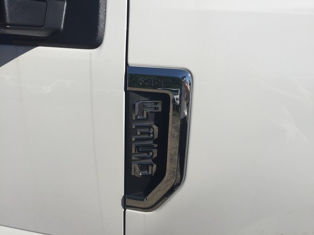 2018 F-350 Super Cab 4x4,  Pickup #X0892 - photo 28