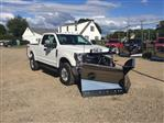 2018 F-350 Super Cab 4x4,  Pickup #X0892 - photo 1