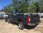 2018 F-250 Regular Cab 4x4,  Pickup #X0966 - photo 1