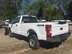 2018 F-250 Regular Cab 4x4,  Pickup #X0987 - photo 1