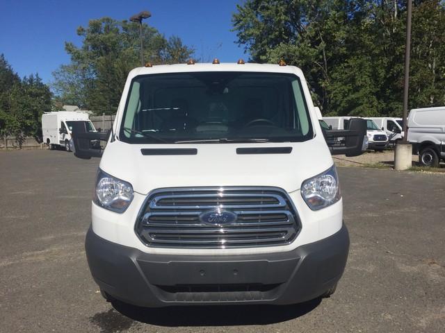 2018 Transit 350 4x2, Reading Aluminum CSV Service Utility Van #X1028 - photo 4