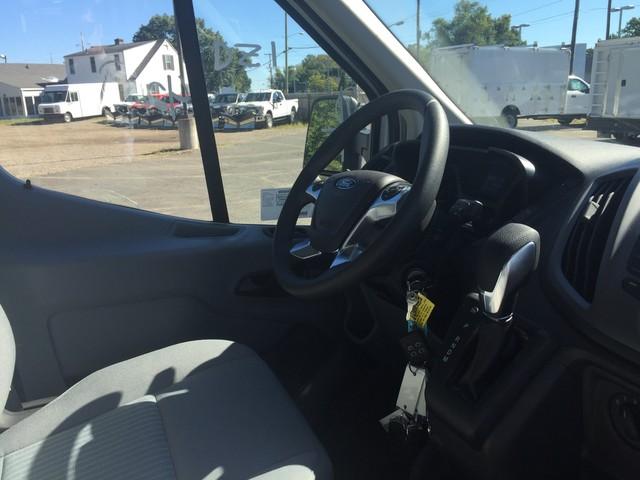 2018 Transit 350 4x2, Reading Aluminum CSV Service Utility Van #X1028 - photo 38
