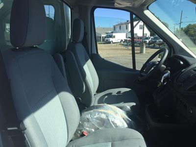 2018 Transit 350 4x2, Reading Aluminum CSV Service Utility Van #X1028 - photo 37