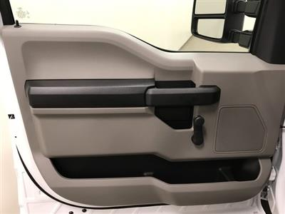 2019 F-250 Regular Cab 4x2,  Pickup #Y0050 - photo 14
