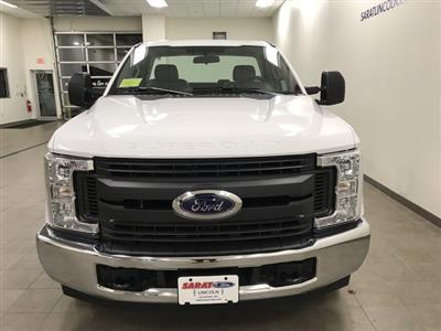 2019 F-250 Regular Cab 4x2,  Pickup #Y0050 - photo 6