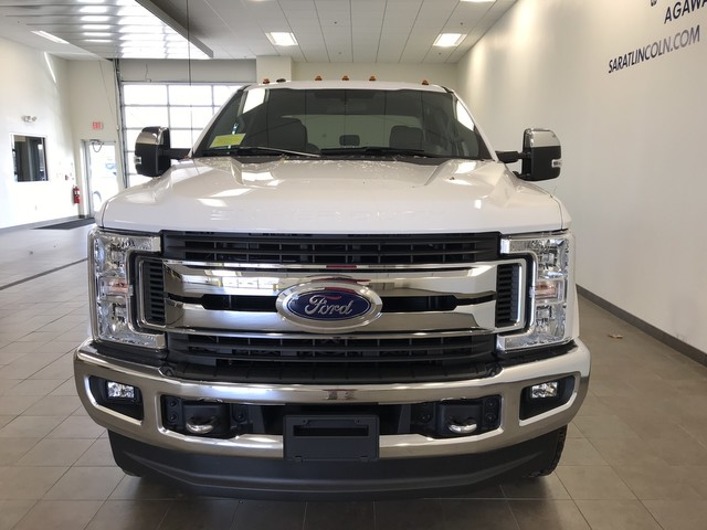 2019 F-250 Super Cab 4x4,  Pickup #Y0097 - photo 4