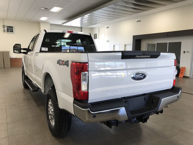 2019 F-250 Super Cab 4x4,  Pickup #Y0097 - photo 6