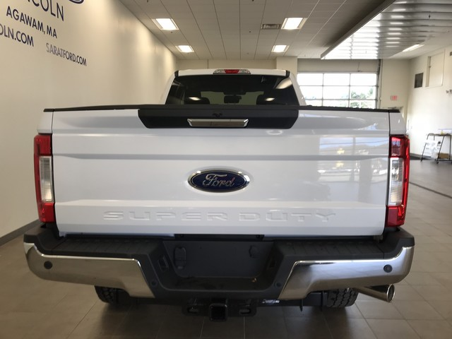 2019 F-250 Super Cab 4x4,  Pickup #Y0097 - photo 7