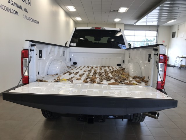 2019 F-250 Super Cab 4x4,  Pickup #Y0097 - photo 8