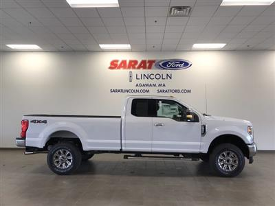 2019 F-250 Super Cab 4x4,  Pickup #Y0097 - photo 1