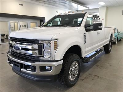 2019 F-250 Super Cab 4x4,  Pickup #Y0097 - photo 5
