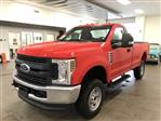 2019 F-250 Regular Cab 4x4,  Pickup #Y0108 - photo 5