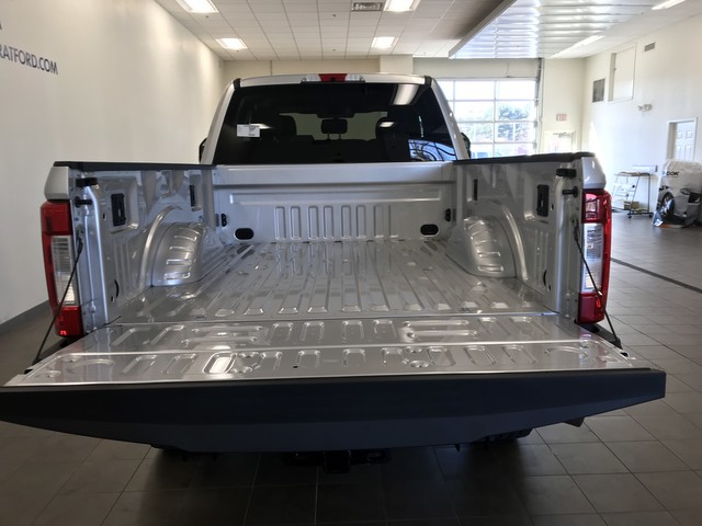 2019 F-250 Super Cab 4x4,  Pickup #Y0188 - photo 8