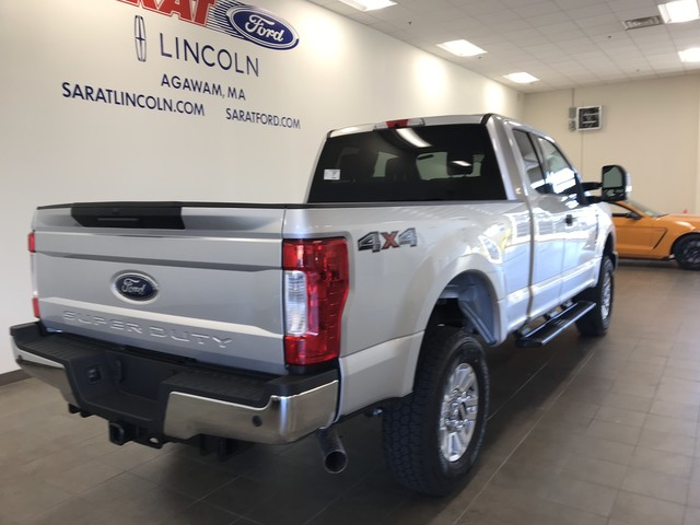 2019 F-250 Super Cab 4x4,  Pickup #Y0188 - photo 2