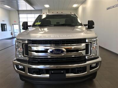 2019 F-250 Super Cab 4x4,  Pickup #Y0188 - photo 4