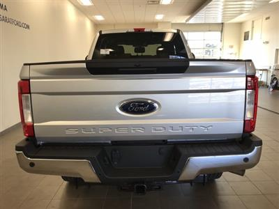 2019 F-250 Super Cab 4x4,  Pickup #Y0188 - photo 7