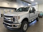 2019 F-250 Super Cab 4x4,  Pickup #Y0188 - photo 5