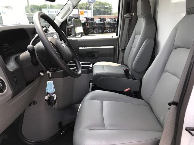 2019 E-350 4x2, Rockport Workport Service Utility Van #Y0922 - photo 18