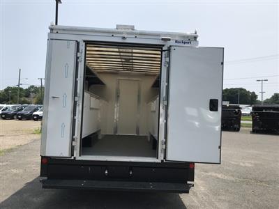 2019 E-350 4x2, Rockport Workport Service Utility Van #Y0922 - photo 12
