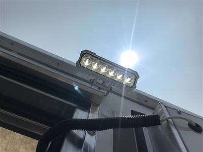 2019 E-350 4x2, Rockport Workport Service Utility Van #Y0922 - photo 16