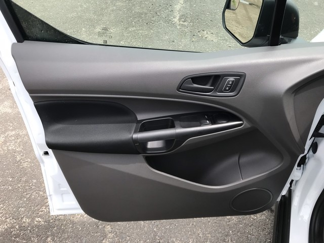 2020 Ford Transit Connect FWD, Empty Cargo Van #Z0001 - photo 17