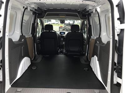 2020 Ford Transit Connect FWD, Empty Cargo Van #Z0001 - photo 2