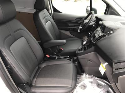 2020 Ford Transit Connect FWD, Empty Cargo Van #Z0001 - photo 14