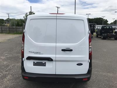 2020 Ford Transit Connect FWD, Empty Cargo Van #Z0001 - photo 8