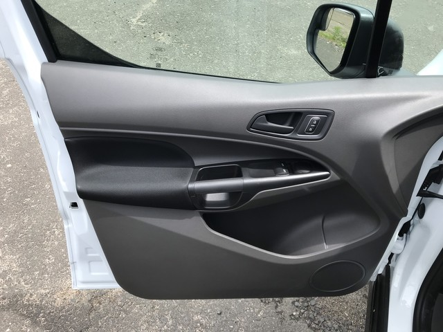 2020 Ford Transit Connect FWD, Empty Cargo Van #Z0002 - photo 16