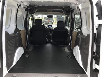 2020 Ford Transit Connect FWD, Empty Cargo Van #Z0002 - photo 2