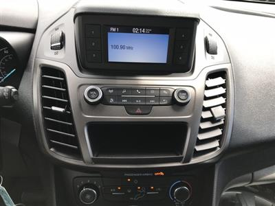 2020 Ford Transit Connect FWD, Empty Cargo Van #Z0002 - photo 19