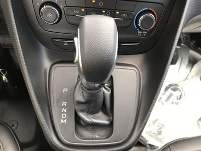 2020 Ford Transit Connect FWD, Empty Cargo Van #Z0002 - photo 20