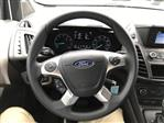 2020 Ford Transit Connect FWD, Empty Cargo Van #Z0002 - photo 18