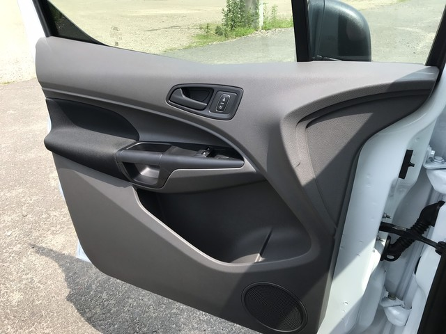 2020 Ford Transit Connect FWD, Empty Cargo Van #Z0011 - photo 17