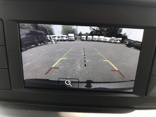 2020 Ford Transit Connect FWD, Empty Cargo Van #Z0011 - photo 23