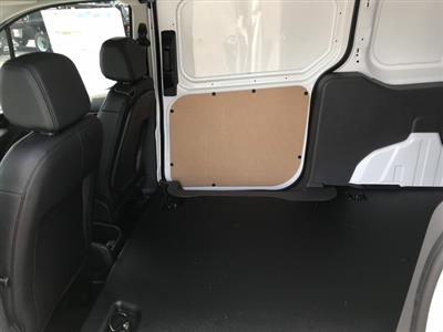 2020 Ford Transit Connect FWD, Empty Cargo Van #Z0011 - photo 14