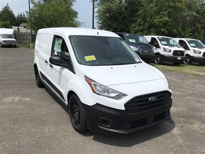 2020 Ford Transit Connect FWD, Empty Cargo Van #Z0011 - photo 3
