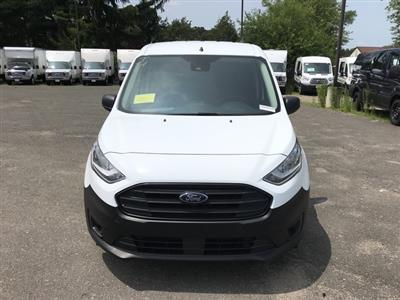 2020 Ford Transit Connect FWD, Empty Cargo Van #Z0011 - photo 4