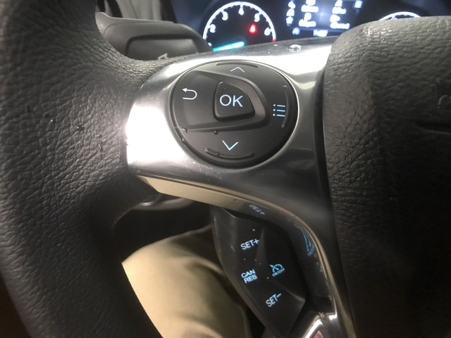 2020 Ford Transit Connect FWD, Empty Cargo Van #Z0025 - photo 24