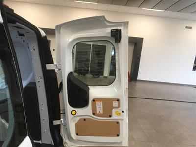 2020 Ford Transit Connect FWD, Empty Cargo Van #Z0025 - photo 13