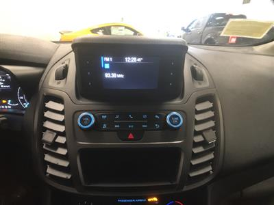 2020 Ford Transit Connect FWD, Empty Cargo Van #Z0025 - photo 28
